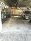 東品川1 月極駐車場の周辺写真