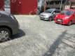 北品川1 月極駐車場の周辺写真