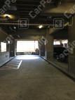 高輪2 月極駐車場の周辺写真