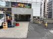 外神田1 月極駐車場の周辺写真