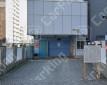 東新橋2-5 月極駐車場の周辺写真
