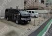 新小岩3 月極駐車場の周辺写真