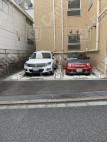 南青山4 月極駐車場の周辺写真