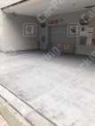 浜松町2 機械式 月極駐車場の周辺写真