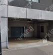 三田1 月極駐車場の周辺写真