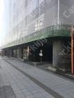 三田3 月極駐車場の周辺写真