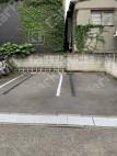 南青山7 月極駐車場の周辺写真