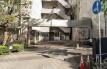 虎ノ門3 月極駐車場の周辺写真