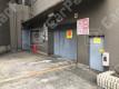 芝浦3 月極駐車場の周辺写真