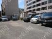 芝浦4 月極駐車場の周辺写真
