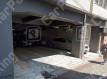 東麻布1 月極駐車場の周辺写真