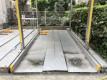 浜松町1 月極駐車場の周辺写真