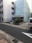浜松町2 月極駐車場の周辺写真