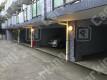 代々木3 月極駐車場の周辺写真
