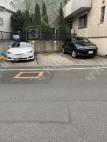 西麻布2 月極駐車場の周辺写真