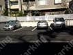 元麻布2 月極駐車場の周辺写真