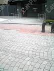 港南2 月極駐車場の周辺写真