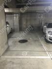 麻布十番2 月極駐車場の周辺写真