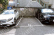 南青山5 月極駐車場の周辺写真