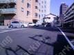 千駄ヶ谷5 月極駐車場の周辺写真