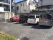 本町1 月極駐車場の周辺写真
