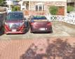 東立石3 月極駐車場の周辺写真