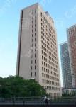 芝浦2 五十嵐ビルの周辺写真