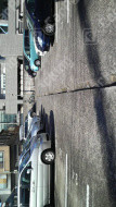 立石6 月極駐車場の周辺写真