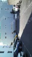立石8 月極駐車場の周辺写真