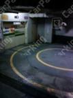 大久保2 月極駐車場の周辺写真