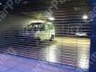 虎ノ門1 月極駐車場の周辺写真