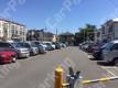 初台1 月極駐車場の周辺写真