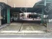 墨田4 月極駐車場の周辺写真